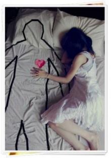 บนเส้นทางความรัก การอกหักเป็นเรื่องธรรมดา