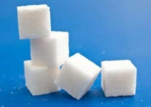 7 อันตรายจากน้ำตาลทราย