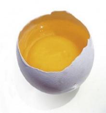 แพทย์แผนไทยชี้... สารสกัดจากไข่แดงช่วยบำรุงสมอง