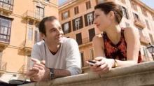 8 วิธีพูดจาให้มีเสน่ห์ยามออกเดท