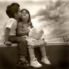 อาการของคนเริ่มมี ความรัก ที่มีความสุข