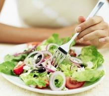 ประโยชน์ของอาหารมื้อต่างๆ