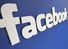 คุณเป็นเพื่อนกับทุกคนในเฟซบุ๊กไม่ได้