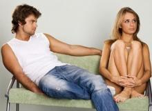 ผู้หญิงเข้าใจยากจริงหรือ?