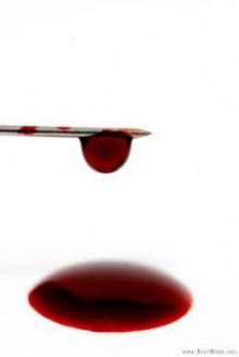 ใช้ชีวิตให้เหมาะกับกรุ๊ปเลือด