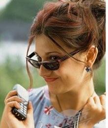 5 วิธีตัดสายโทรศัพท์ผู้ชายน่าเบื่อ