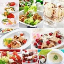 10 อาหาร ต้องห้าม ยามเป็น โรค