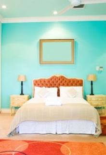6 วิธีนอนอย่างปลอดภัยในโรงแรม