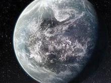 อียูพบดาวใหม่ -16ดวงคล้ายโลก