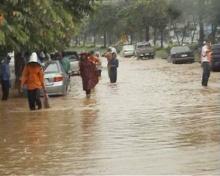 9 โรคร้าย ที่มากับ น้ำท่วม & หลังน้ำท่วม