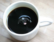 เรื่องเกี่ยวกับการแฟที่ผลต่อสุขภาพ