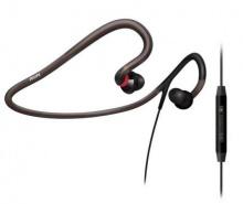 ฟิลิปส์แนะนำหูฟังรุ่นใหม่ Philips Sports Neckband Headset