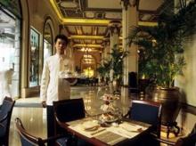 โรงแรมดังในฮ่องกงนำร่องแบนเมนูหูฉลาม