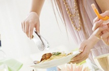 ควบคุมความอยากกินขนมหวานอย่างไรดี