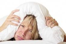 WHO เตือนโรคหัดระบาดแล้ว ในยุโรป 36 ประเทศ
