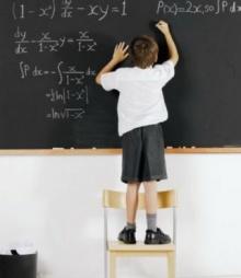 ไทยติดอันดับ 2 ประเทศที่เรียนหนักสุดในโลก รองจากญี่ปุ่น