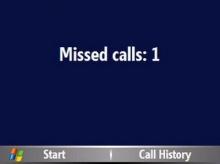 ~ Miss Call ~ สุดท้ายแห่งชีวิต