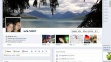 Facebook เปิดให้สมาชิกทั่วไปสามารถใช้ Timeline ได้แล้ว