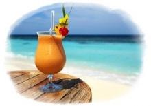 20 อันดับเครื่องดื่มที่รสชาติเยี่ยมที่สุดในโลก