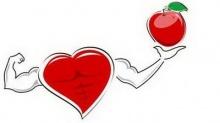 5 สุดยอดของว่างอาหารหัวใจ