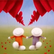 ความรัก 12 ราศี (ตรงจริงๆน่ะ)