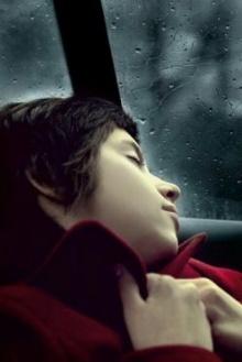 ทำไมเวลาตากฝน แล้วถึงเป็นหวัด