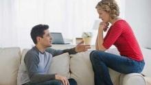 วิธีหยุดยั้ง ภาวะจิตตกหลังแต่งงาน