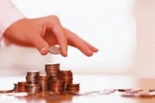 บัญญัติ 3 ประการเก็บเงินเกษียณแบบคนโสด