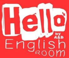 คำศัพท์ภาษาอังกฤษที่คนไทยใช้กันผิดบ่อยๆ(ควรอ่าน!)