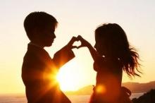 """บทความรักซึ้งๆ """"ขวดแก้วกับความรัก"""""""