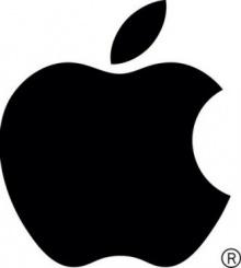 [ข่าวลือ] แอปเปิลกำลังพัฒนาเกมคอนโทรลเลอร์
