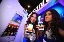 คนไทยใช้โทรมือถือเพิ่มกว่าเท่าตัวทะลุ 66.4 %