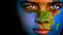 เผยใต้พื้นดินในทวีปแอฟริกามีน้ำจำนวนมหาศาล