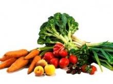 10 ความเชื่อ กับการกินเพื่อลดน้ำหนัก