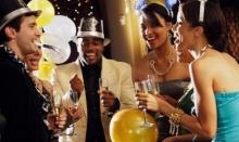 5 วิธีลดน้ำหนักหลังงานเลี้ยง ปาร์ตี้ สังสรรค์