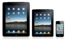 วิธีแก้แบตเตอรี่ iPhone-iPad บนiOS 5.1.1 ให้ใช้งานเต็มประสิทธิภาพ