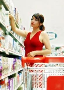 """ไม่เสียเปรียบ ถ้ารู้ """"สิทธิของผู้บริโภค"""""""