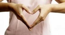 แนะ 8 วิถี ดีต่อสุขภาพหัวใจ