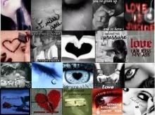 ความรัก...ไม่มีผิดถูก