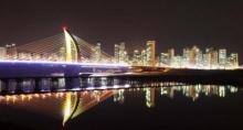 """""""เซจง"""" เกาหลีใต้เตรียมตั้งเป็นเมืองหลวงขนาดย่อมแห่งใหม่"""