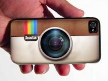 แนะนำ 19 เคส iPhone 4S สุดแจ่ม เอาใจคนชอบถ่ายรูป