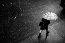 เตือนภัย 15 โรคติดต่อ ที่มาพร้อมกับฤดูฝน