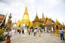 """กรุงเทพฯ คว้ารางวัล""""เมืองท่องเที่ยวที่ดีที่สุดในโลก"""" 3 สมัยซ้อน"""