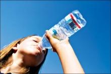 ดื่มน้ำ5แก้วรักษาโรค