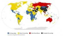 ทายซิ ! ประเทศใด ใช้ประโยชน์จากอินเตอร์เน็ตมากที่สุดในโลก ?