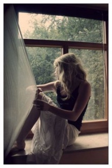 ♥♥ อีกมุมหนึ่งของคำว่า..รัก..กับ การรอคอย...♥♥
