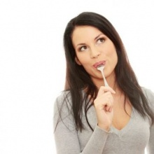 อาหารอะไร? คนมีอาการปัสสาวะเล็ดควรเลี่ยง