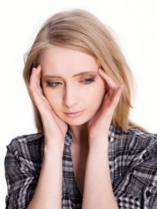 5 อาการจากดวงตาบอกสุขภาพ