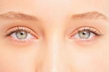 วิธีบำรุงสายตาให้มีอายุการใช้งานที่ยืนยาวและมีประสิทธิภาพ