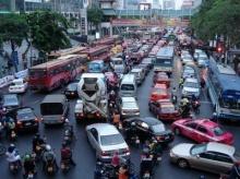 10 ปากคำ จากผู้คน 10 เมืองรถติดมหาโหดทั่วโลก พวกเขารู้สึกอย่างไรกัน?